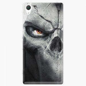 Plastový kryt iSaprio - Horror - Sony Xperia Z2
