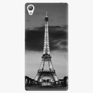 Plastový kryt iSaprio - Midnight in Paris - Sony Xperia Z3