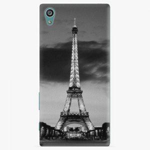Plastový kryt iSaprio - Midnight in Paris - Sony Xperia Z5