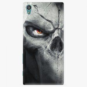 Plastový kryt iSaprio - Horror - Sony Xperia Z5