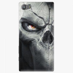Plastový kryt iSaprio - Horror - Sony Xperia Z5 Compact