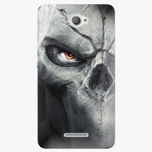 Plastový kryt iSaprio - Horror - Sony Xperia E4