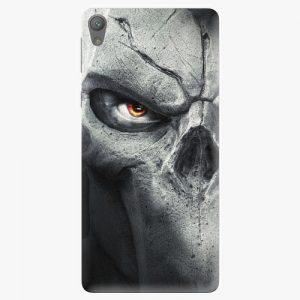 Plastový kryt iSaprio - Horror - Sony Xperia E5