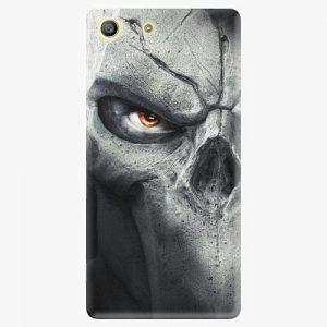 Plastový kryt iSaprio - Horror - Sony Xperia M5