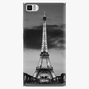 Plastový kryt iSaprio - Midnight in Paris - Xiaomi Mi3
