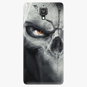 Plastový kryt iSaprio - Horror - Xiaomi Mi4