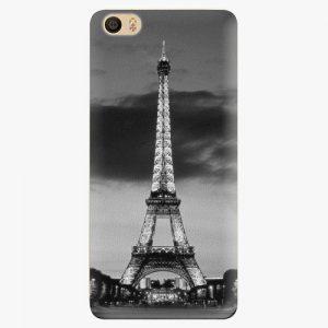 Plastový kryt iSaprio - Midnight in Paris - Xiaomi Mi5
