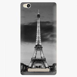 Plastový kryt iSaprio - Midnight in Paris - Xiaomi Redmi 3