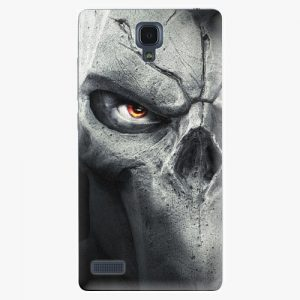 Plastový kryt iSaprio - Horror - Xiaomi Redmi Note