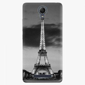 Plastový kryt iSaprio - Midnight in Paris - Xiaomi Redmi Note 2