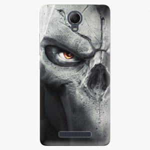 Plastový kryt iSaprio - Horror - Xiaomi Redmi Note 2