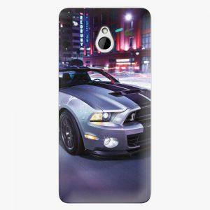 Plastový kryt iSaprio - Mustang - HTC One Mini
