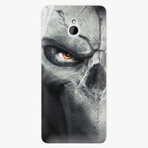Plastový kryt iSaprio - Horror - HTC One Mini