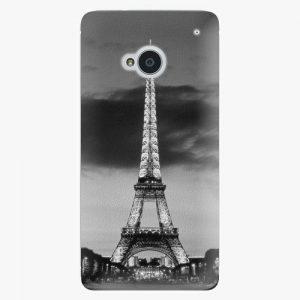 Plastový kryt iSaprio - Midnight in Paris - HTC One M7