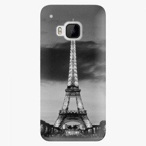 Plastový kryt iSaprio - Midnight in Paris - HTC One M9