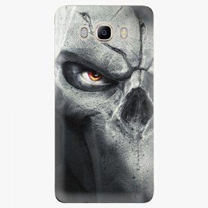 Plastový kryt iSaprio - Horror - Samsung Galaxy J7 2016