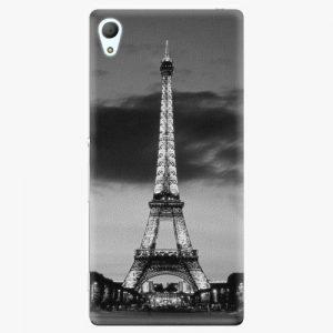 Plastový kryt iSaprio - Midnight in Paris - Sony Xperia Z3+ / Z4