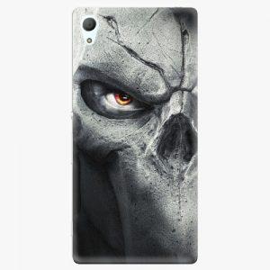 Plastový kryt iSaprio - Horror - Sony Xperia Z3+ / Z4