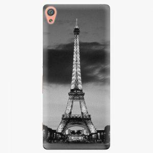Plastový kryt iSaprio - Midnight in Paris - Sony Xperia XA