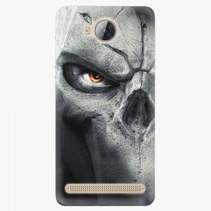 Plastový kryt iSaprio - Horror - Huawei Y3 II