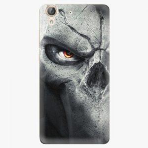 Plastový kryt iSaprio - Horror - Huawei Y6 II