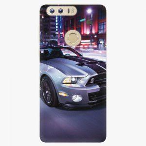 Plastový kryt iSaprio - Mustang - Huawei Honor 8