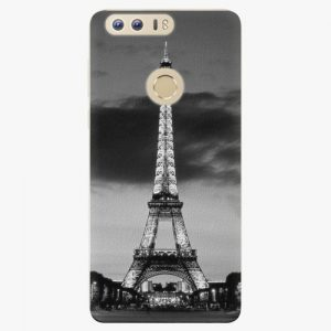 Plastový kryt iSaprio - Midnight in Paris - Huawei Honor 8