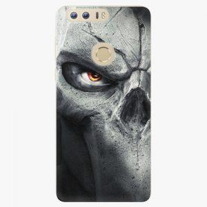 Plastový kryt iSaprio - Horror - Huawei Honor 8