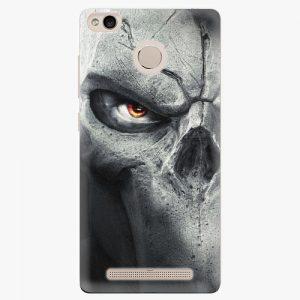 Plastový kryt iSaprio - Horror - Xiaomi Redmi 3S