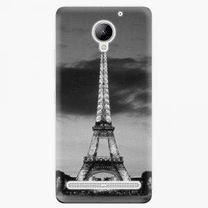 Plastový kryt iSaprio - Midnight in Paris - Lenovo C2