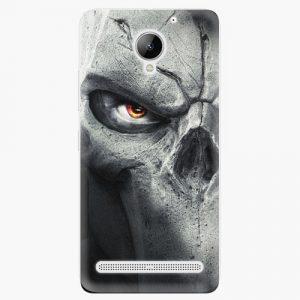 Plastový kryt iSaprio - Horror - Lenovo C2
