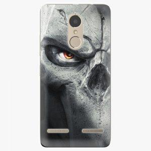 Plastový kryt iSaprio - Horror - Lenovo K6