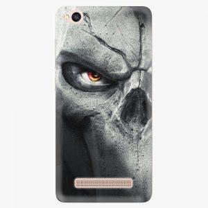 Plastový kryt iSaprio - Horror - Xiaomi Redmi 4A