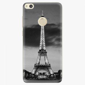 Plastový kryt iSaprio - Midnight in Paris - Huawei P8 Lite 2017