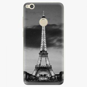 Plastový kryt iSaprio - Midnight in Paris - Huawei P9 Lite 2017