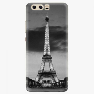 Plastový kryt iSaprio - Midnight in Paris - Huawei P10