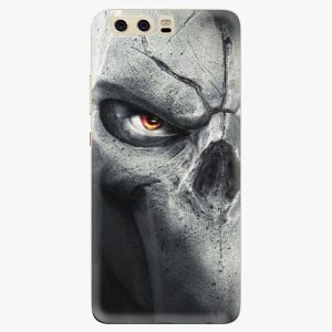 Plastový kryt iSaprio - Horror - Huawei P10