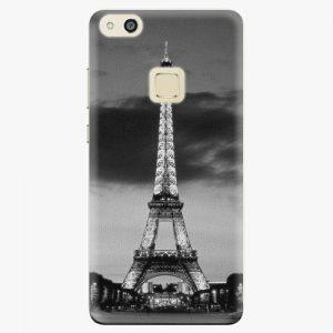 Plastový kryt iSaprio - Midnight in Paris - Huawei P10 Lite