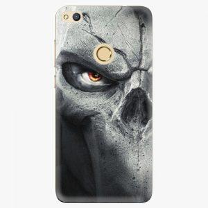 Plastový kryt iSaprio - Horror - Huawei Honor 8 Lite