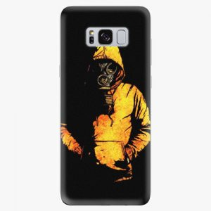 Plastový kryt iSaprio - Chemical - Samsung Galaxy S8