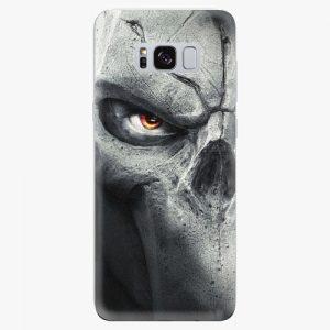 Plastový kryt iSaprio - Horror - Samsung Galaxy S8 Plus