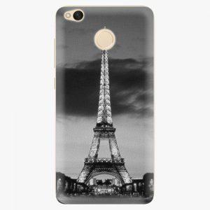 Plastový kryt iSaprio - Midnight in Paris - Xiaomi Redmi 4X
