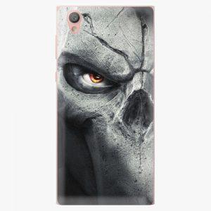 Plastový kryt iSaprio - Horror - Sony Xperia L1