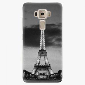 Plastový kryt iSaprio - Midnight in Paris - Asus ZenFone 3 ZE520KL