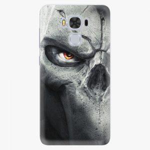 Plastový kryt iSaprio - Horror - Asus ZenFone 3 Max ZC553KL