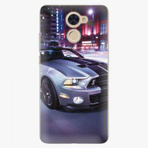 Plastový kryt iSaprio - Mustang - Huawei Y7 / Y7 Prime