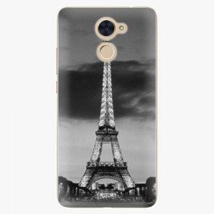 Plastový kryt iSaprio - Midnight in Paris - Huawei Y7 / Y7 Prime