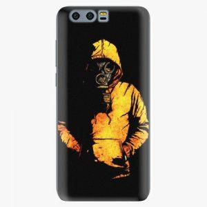 Plastový kryt iSaprio - Chemical - Huawei Honor 9