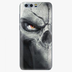 Plastový kryt iSaprio - Horror - Huawei Honor 9
