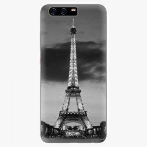 Plastový kryt iSaprio - Midnight in Paris - Huawei P10 Plus